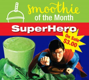 Board_Smoothie of month_SuperHero_July 9 2018