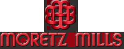 moretz-mills-big