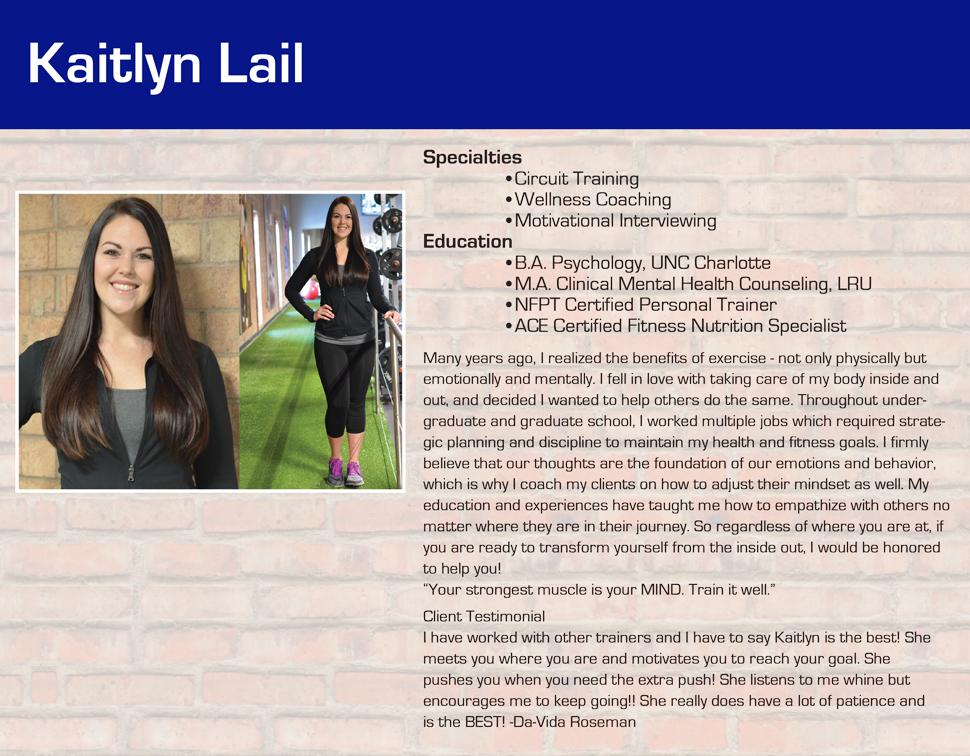 Trainer_Bio-Kaitlyn-Lail-Bio-8.5x11_BIO_970p