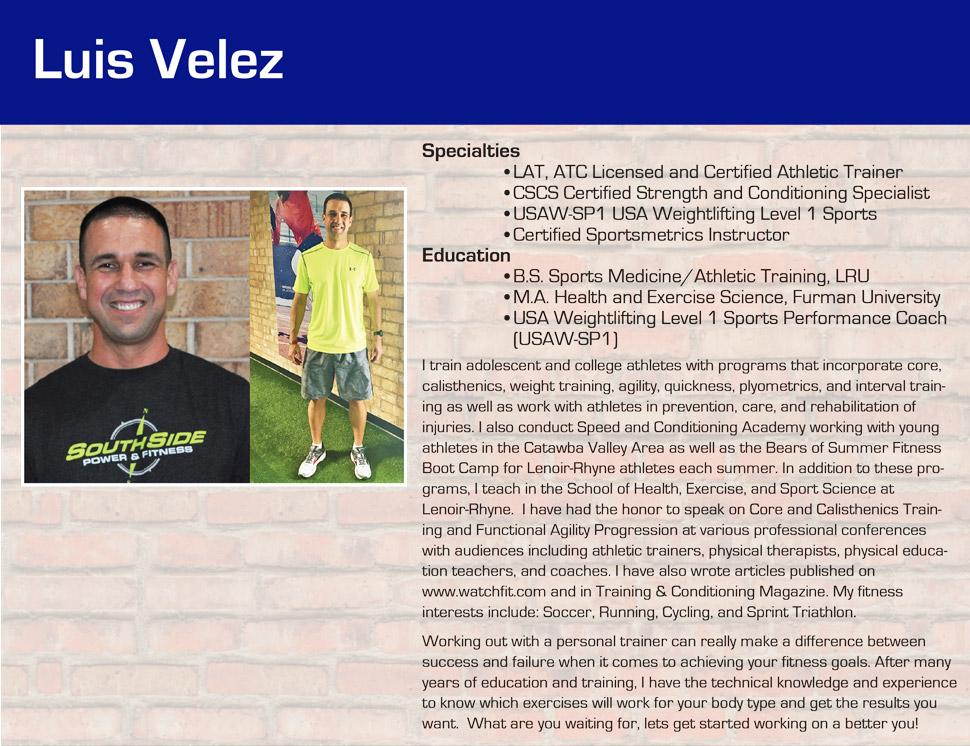 Trainer_Bio-Luis-Velez-Bio-8.5x11_BIO_970p