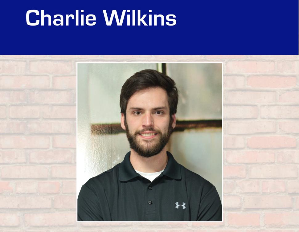Charlie-Wilkins__Employee-Wall_WEB_970p