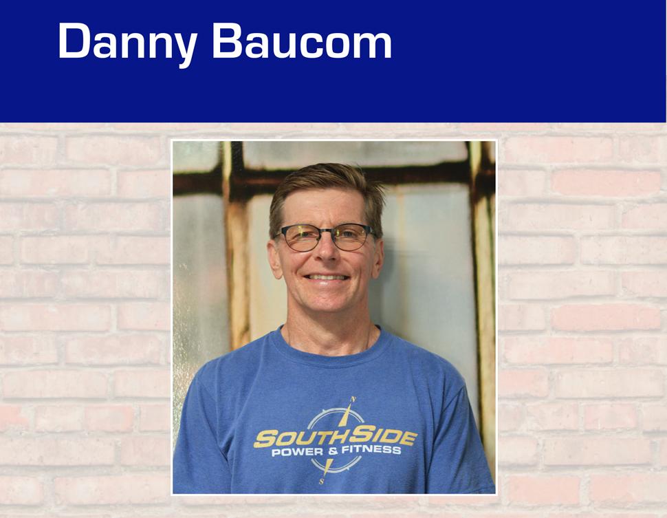 Danny-Baucom__Employee-Wall_WEB_970