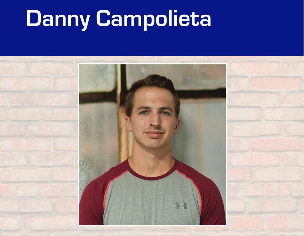 Danny-Campolieta__Employee-Wall_WEB_970