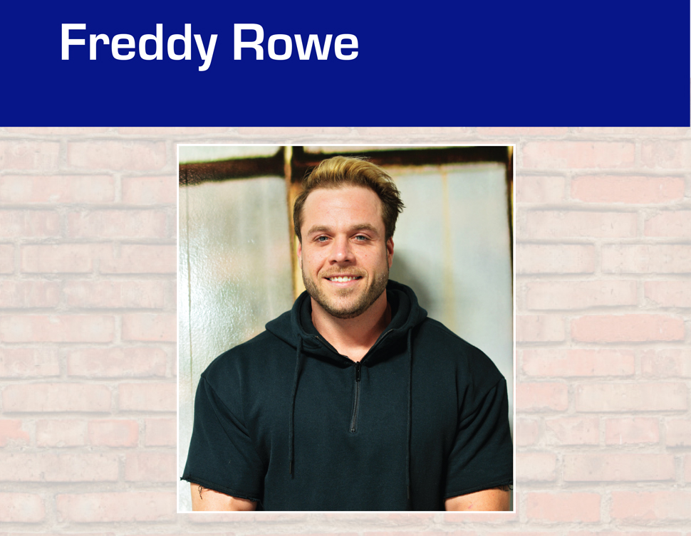 Freddy-Rowe__Employee-Wall_WEB_970