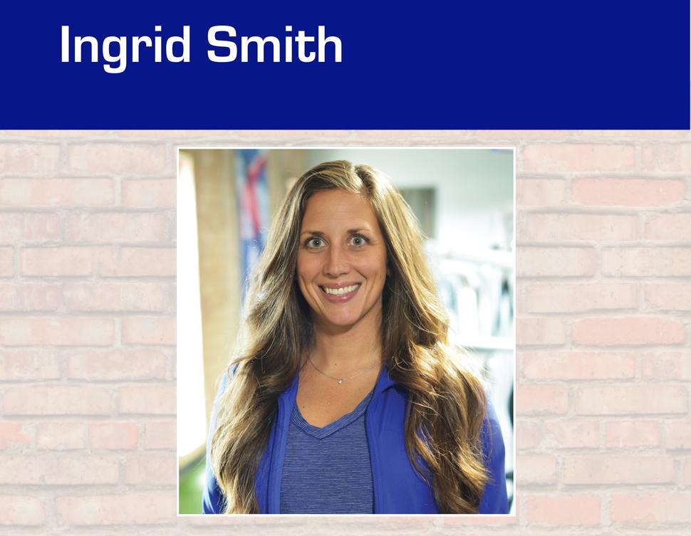 Ingrid-Uhlenhopp-Smith__Employee-Wall_WEB_970p