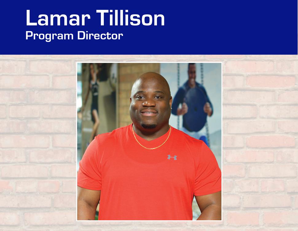 Lamar-Tillison__Employee-Wall_WEB_970p