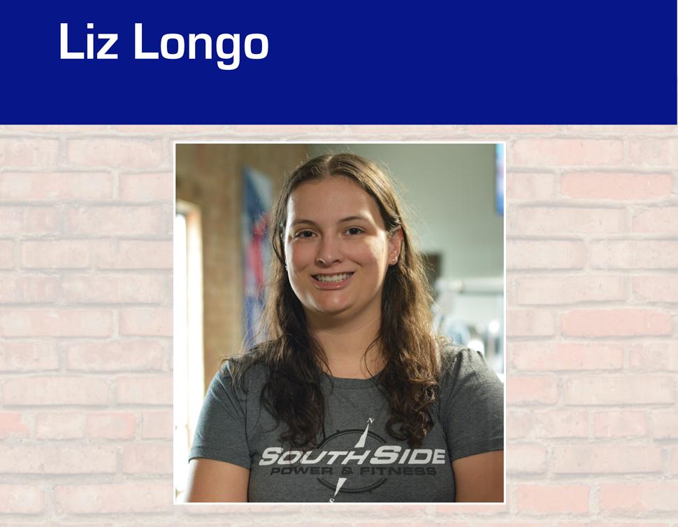 Liz-Longo__Employee-Wall_WEB_970p