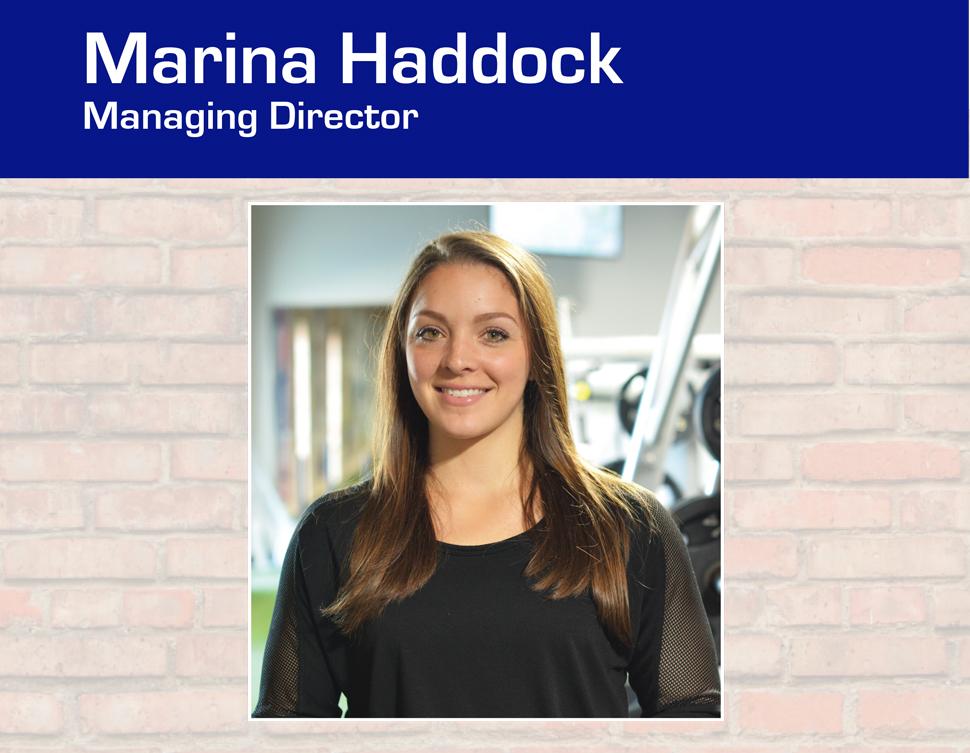 Marina-Haddock__Employee-Wall_WEB_970p
