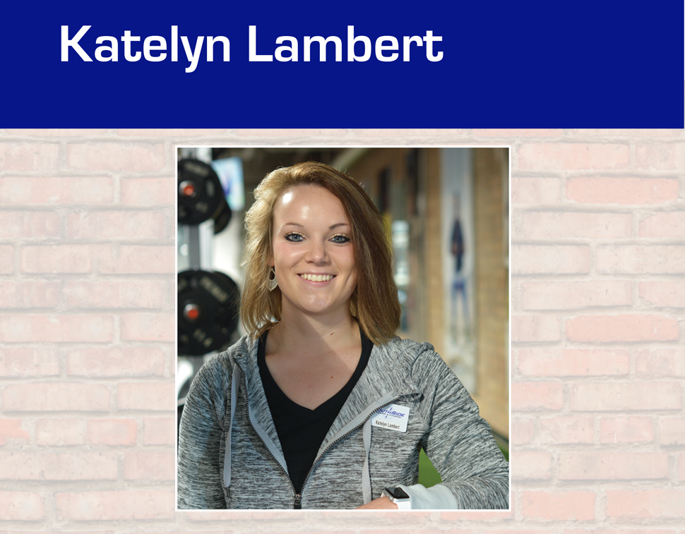 Katelyn-Lambert__Employee-Wall_WEB_970p