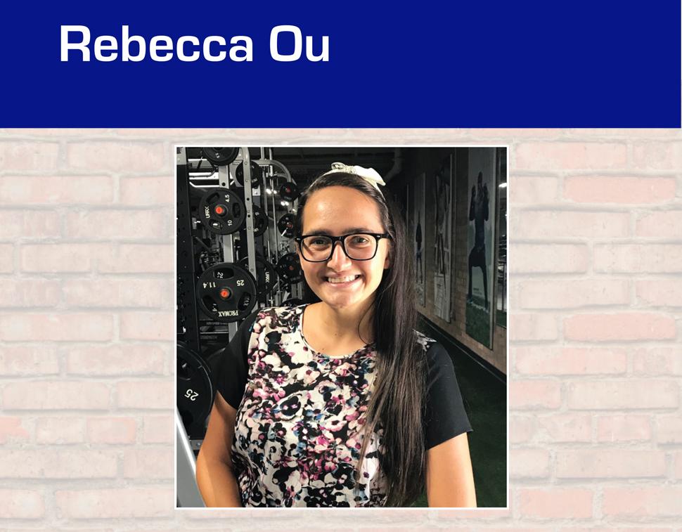 Rebecca-Ou__Employee-Wall_WEB_970p