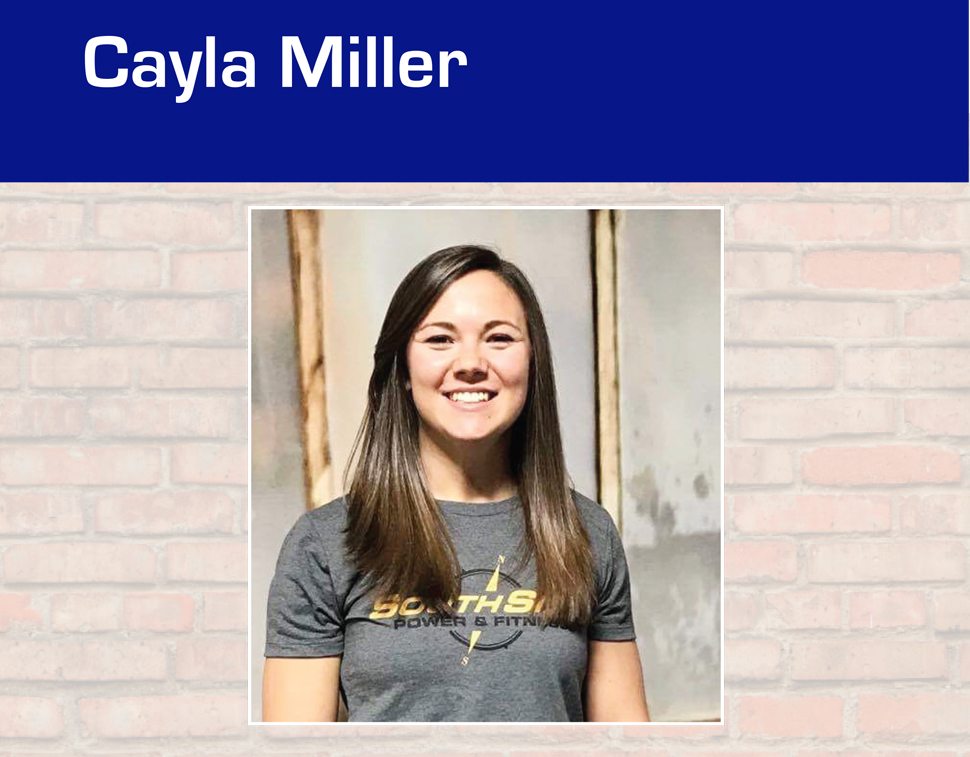 Cayla-Miller__Employee-Wall_WEB_970p