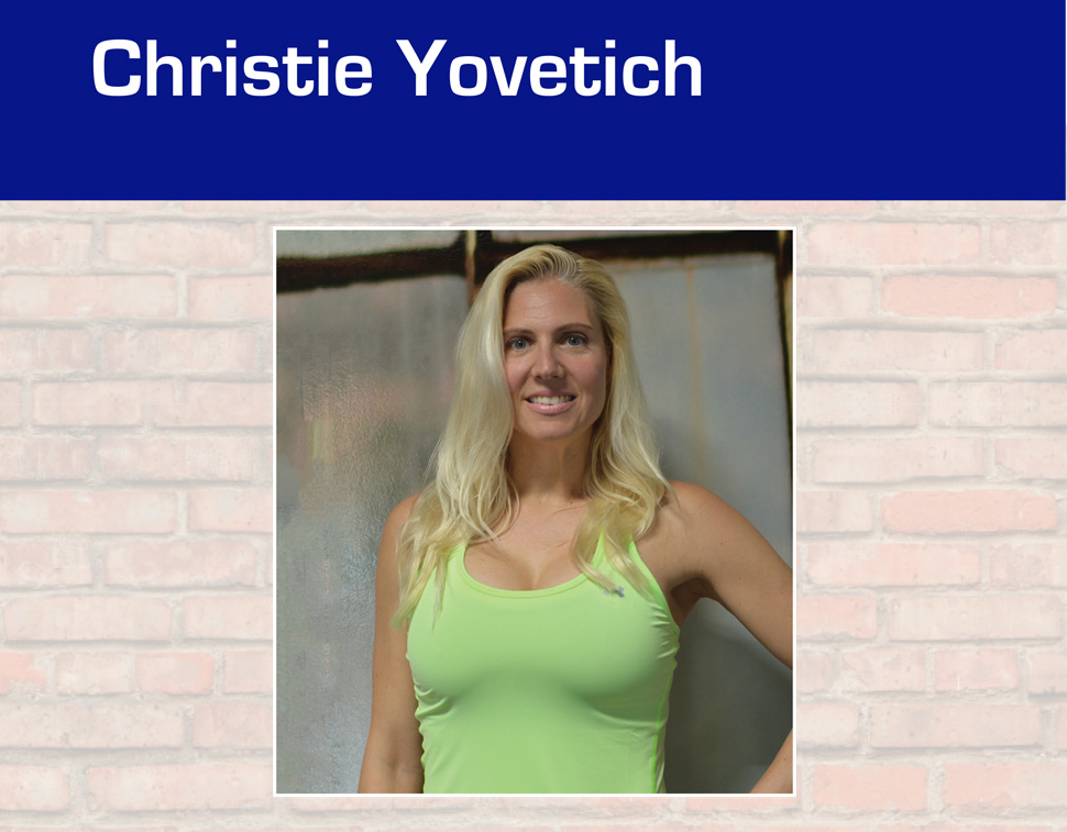 Christie-West-Yovetich__Employee-Wall_WEB_970