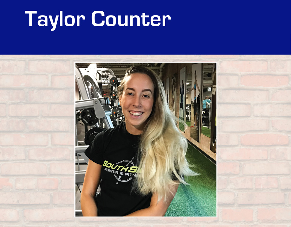 Taylor-Counter__Employee-Wall_WEB_970p