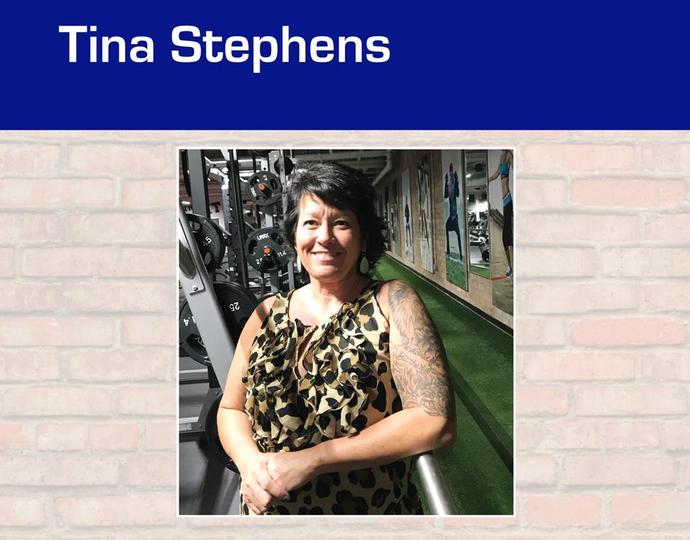 Tina-Stephens__Employee-Wall_WEB_970P