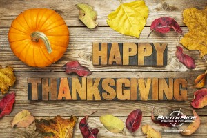 Happy-Thanksgiving-dreamstime_l_46449284_1200p