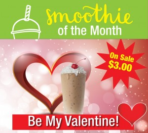 Board_Smoothie-of-month_Be-My-Valentine_970p