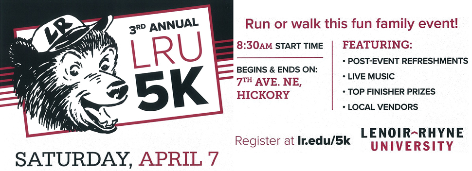 LR-5K-Run-Horizontal_970