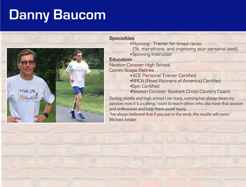 Trainer_Bio-Danny-Baucom-Bio-8.5x11_970p