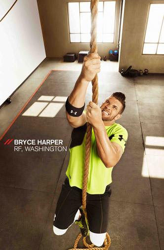 UA-athlete-posters_names-revised__2.21.18_Harper_332x507