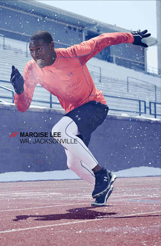 UA-athlete-posters_names-revised__2.21.18_Marqise_332x507