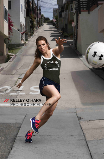 UA-athlete-posters_names-revised__2.21.18_OHara_332x507