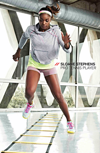 UA-athlete-posters_names-revised__2.21.18_Sloane_332x507