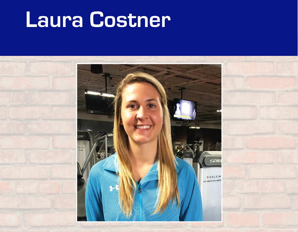 Laura-Costner__Employee-Wall_WEB_970p