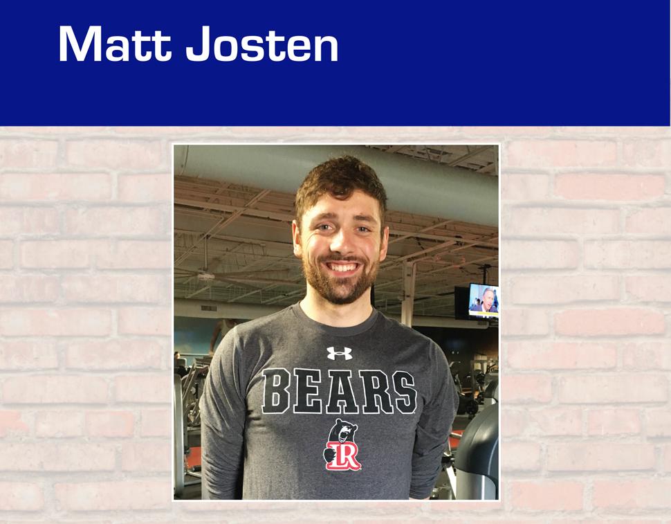 Matt-Josten__Employee-Wall_WEB_970p