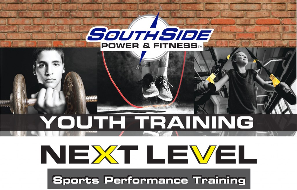 Facebook__NEXT LEVEL Youth Training_SouthSide w logo__4.16.18__1200px769p